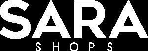 Logo Sara Shops
